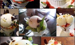 These-Japanese-Cat-Parfaits-Are-the-Cutest-Treats-Ever-–-Pleated-Jeans