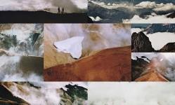 Затерянная-в-тумане-красочные-тревел-фотографии