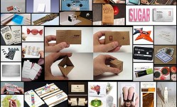 50-Unique-Business-Cards-That-Will-Make-Your-Mind-Explode---Web-Design-Ledger