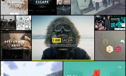 HTML5-Website-Designs-–-15-Awesome-Examples--HTML5-&-CSS3--Design-Blog