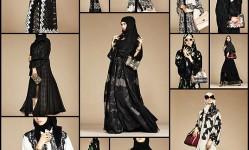 Как-Dolce&Gabbana-покорял-Ближний-Восток-•-НОВОСТИ-В-ФОТОГРАФИЯХ