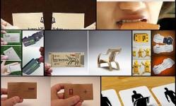 9-Innovative-Business-Card-Designs---Inspiredology
