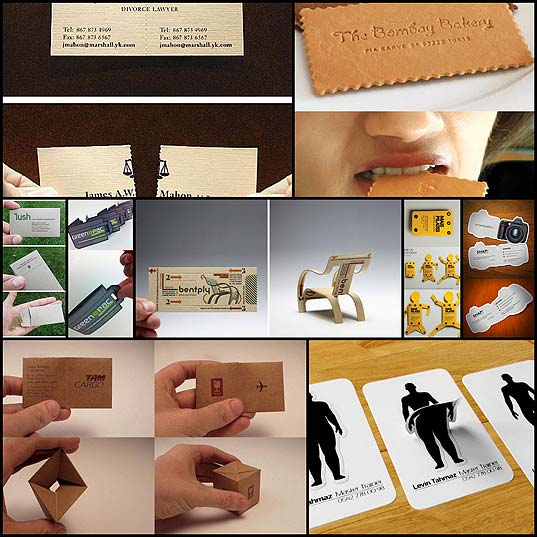 9-Innovative-Business-Card-Designs---Inspiredology