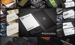 Modern-Business-Cards-Designs-–-12-colorful-Business-Cards-for-Inspiration--Graphics-Design--Design-Blog