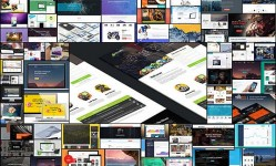 Best-of-2015-100-Free-PSD-Website-Templates---noupe