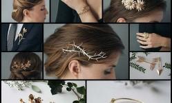 Elegant-Metallic-Jewelry-Uses-3D-Printing-to-Evoke-a-Handcrafted-Aesthetic---My-Modern-Met
