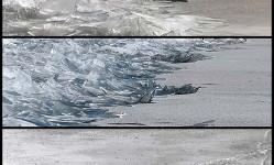 Frozen-Surface-of-Lake-Superior-Crashes