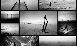 Photographer-Nicolas-Bouvier-Shoots-Figures-in-Silhouette-Against-Mysterious-and-Foreboding-Landscapes--Colossal1