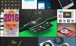 Photoshop-PSD-Files-for-Designers---12-Awesome-Free-PSD-File-Download--PSD-Files--Design-Blog