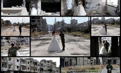 Stunning-Wedding-Photos-Taken-In-The-Ruins-Of-Syria-(12-pics)
