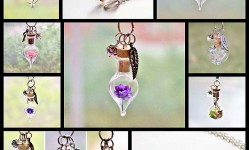 Terrarium-Necklaces-That-Let-You-Carry-A-Tiny-Piece-Of-Nature-With-You--Bored-Panda