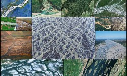 The-Stunning-Beauty-of-Braided-Rivers-~-Crack-Two