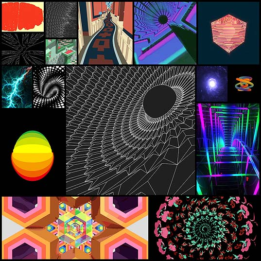 Your-Mind-Will-Be-Blown-Away-By-This-Psychedelic-Gifs-Compilation-(16-gifs)
