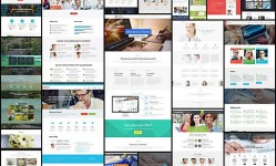 20-Parallax-scrolling-business-WordPress-themes-for-2016-•-Inspired-Magazine