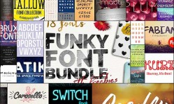 Free-Fonts-for-Designers-–-15-Awesome-fonts--Fonts--Design-Blog