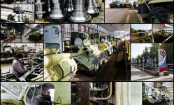 Как-делают-БТР-Экскурсия-на-Арзамасский-машиностроительный-завод---ЯПлакалъ