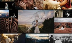 25-Highlights-from-the-Best-Wedding-Photos-of-2015-«TwistedSifter