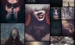 portfolio-mostafa-mahmoud14
