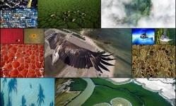 20-невероятныx-снимков-с-высоты-птичьего-полета1