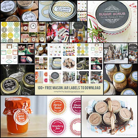 100+-Free-Mason-Jar-Labels-To-Download--Best-Design-Options
