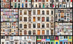 12-Photographer-Travels-Around-The-World-To-Capture-The-Beauty-Of-Doors-And-Windows--Bored-Panda