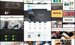 20-Best-PSD-Website-Templates-To-Lay-The-First-Stone-of-Your-Project-Right-Now