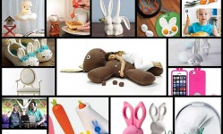 20-Cute-Bunny-Shaped-Products--Design-Swan