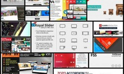 20-Useful-jQuery-Sliders---Envato-Tuts+-Code-Tutorial