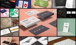 21-Free-Hi-Res-Business-Card-Mockups---Hongkiat