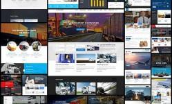 25+-Best-Transportation-WordPress-Themes-2016---freshDesignweb