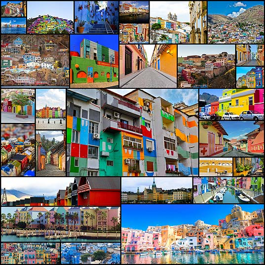 30-Most-Colorful-Cities-Around-the-World---My-Modern-Met