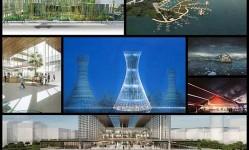 Победители-архитектурного-конкурса-Future-Projects-Awards-2016