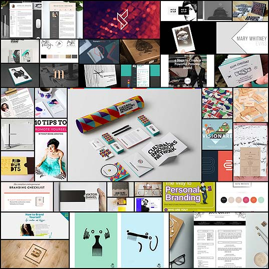 40-Personal-Branding-Projects-for-Web-&-Graphic-Designers
