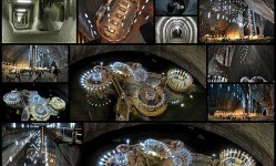 17th-Century-Romanian-Salt-Mine-Gets-Converted-Into-Wild-Tourist-Attraction-«TwistedSifter
