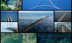 Гордость-Америки-—-самый-длинный-мост-в-мире-•-НОВОСТИ-В-ФОТОГРАФИЯХ