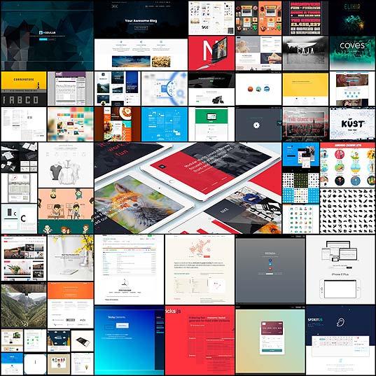 50+-fresh-resources-for-designers,-March-2016--Webdesigner-Depot