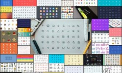 75-Free-High-Quality-PSD-Icon-Sets--InstantShift