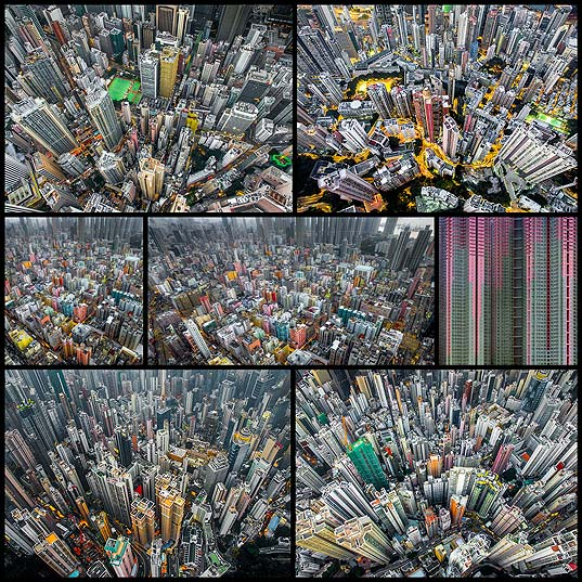 Drone-Photos-Reveal-The-Incredible-Density-Of-High-Rises-In-Hong-Kong--Bored-Panda