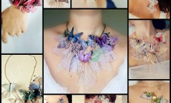 Ethereal-Accessories-Inspired-by-Butterflies-Delicately-Flutter-Against-Your-Skin---My-Modern-Met