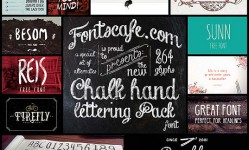 Free-Cool-Lettering-Fonts-For-Fun-Designs--Best-Design-Options