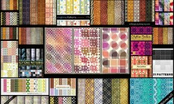 Free-Retro-Patterns-for-Photoshop-Designers--Tutorial-Lounge
