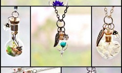 Nature-Inspired-Terrarium-Necklaces--Design-Swan