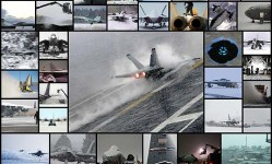 Photos-of-Snow-on-Military-Aircraft-and-Jet-Fighters-during-Winter--theBRIGADE