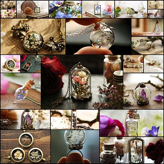 Terrarium-Jewelry-by-Ruby-Robin-Lets-You-Take-Tiny-Bits-Of-Nature-With-You--Bored-Panda