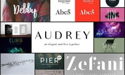 Top-20-Free-Fonts-To-Create-Projects-On-A-Budget--InstantShift