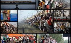 13Как-работают-индийские-железные-дороги