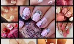 10-Sweet-and-Romantic-Nail-Design-Ideas