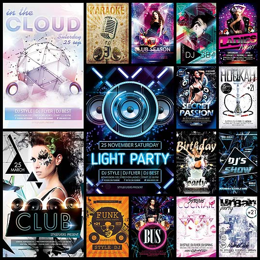15-New-Party-Season-Free-PSD-Flyer-Templates---GraphicsFuel