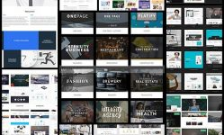 20+-Popular-Corporate-Business-WordPress-Themes-2016