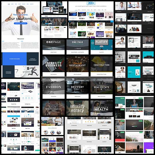 20+-Popular-Corporate-Business-WordPress-Themes-2016
